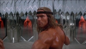 conanthedestroyer_1