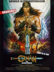 conanthedestroyer_3