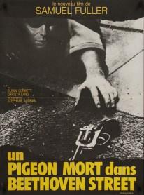 deadpigeon_2