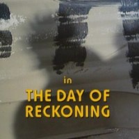 The Day of Reckoning (1990)