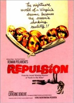repulsion_5