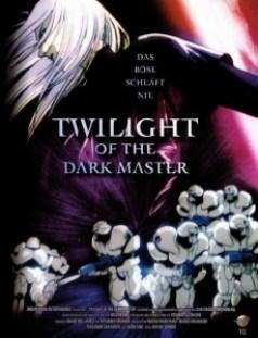 twilightofthedarkmaster_6