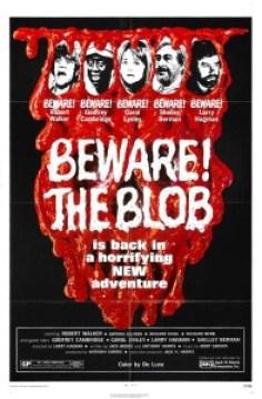 bewaretheblob_1