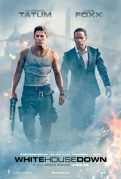 whitehousedown_1