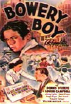 boweryboy2