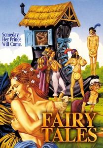 Naked Fairy Tales Full Movie