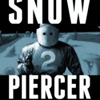 Book Review: Snowpiercer, Vol. 2: The Explorers (1999/2000)