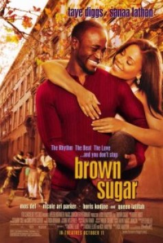 brown-sugar1