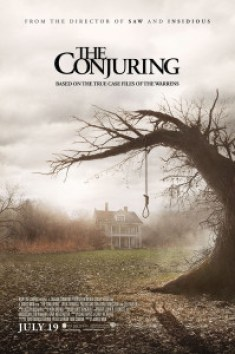 conjuring_4