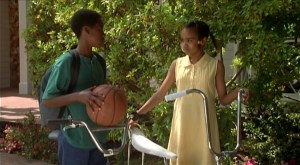 loveandbasketball_3
