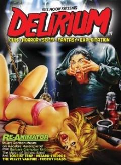 delirium-issue01-cover-email