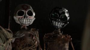 skullheads_3