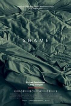 shame_4