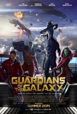 guardians_2