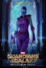 guardians_4