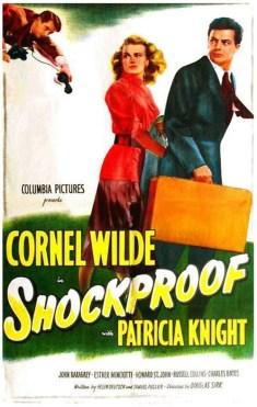 shockproof_2
