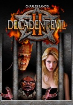 decadentevil2_2