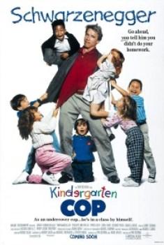 kindergartencop_1