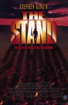 the-stand-movie-poster-1994-1020189668