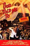 god-told-me-to-movie-1088207586