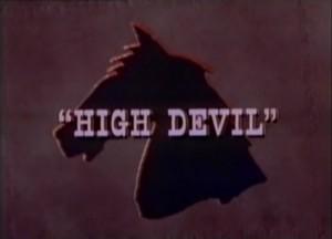 ironhorse_highdevil_2