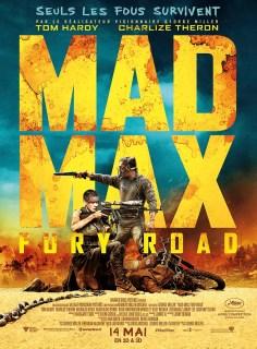 madmaxfuryroad88