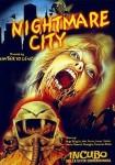 nightmare-city-poster-161