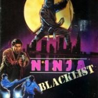 Black List (1972)