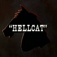 Sam Fuller's TV Work Pt. 3: Iron Horse - Hellcat & Volcano Wagon