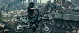 expendables3_7