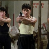 Top 10 1980s Jackie Chan Films