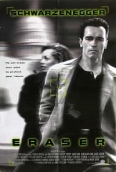 eraser_10