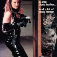 Ghoulies IV (1994)