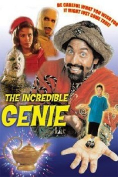 incrediblegenie_2