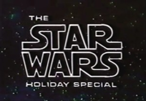 starwarsholiday_2