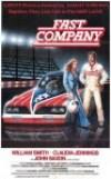 fastcompany_1