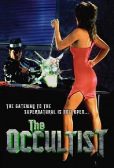 occultist_2