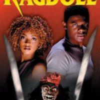 Ragdoll (1999)