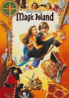 magicisland_1