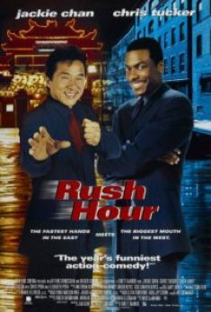 rushhour_1
