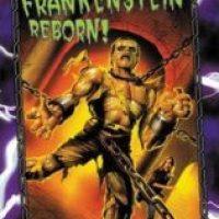 Frankenstein Reborn! (1998)