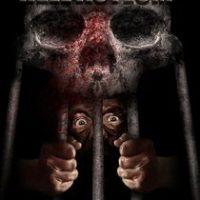 Mini-Review: Hell Asylum (2002)