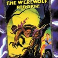Mini-Review: The Werewolf Reborn! (1998)