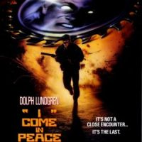 The Silver Emulsion Podcast: Ep. 55 – I Come in Peace