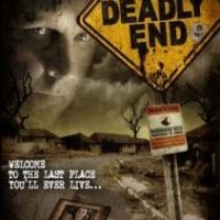 Deadly End (2005)