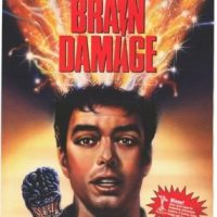 The Silver Emulsion Podcast: Ep. 85 – Brain Damage
