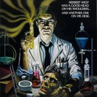 The Silver Emulsion Podcast: Ep. 111 – Re-Animator