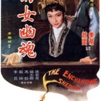 The Enchanting Shadow (1960)