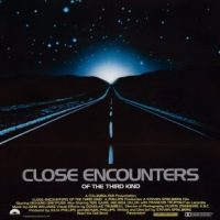 The Silver Emulsion Podcast: Ep. 151 – Close Encounters of the Third Kind