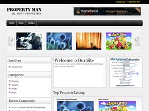 Property Man
